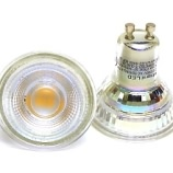 GU10 LED Bulbs 230V
