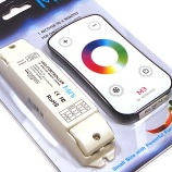 LED Strip Colour Controllers