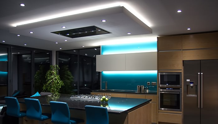 Led strip lights 5 year warranty led strip lighting installation dropped ceiling aloadofball Choice Image