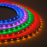 24V Single Colour LED Strips
